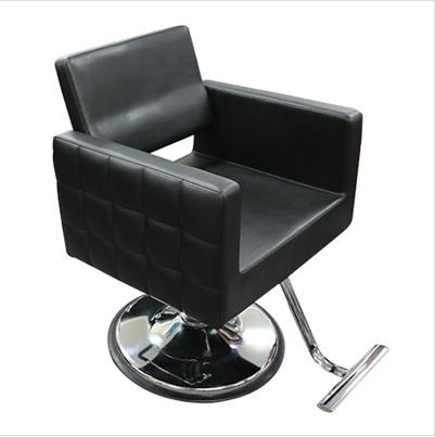 Salon Chair Furniture Calgary